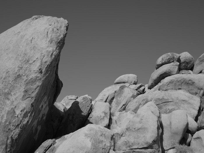 deadman's-point-california-pentax-645z-nicole-caldwell-09