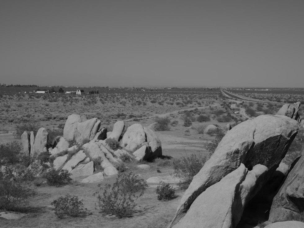 deadman's-point-california-pentax-645z-nicole-caldwell-14