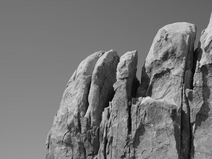 deadman's-point-california-pentax-645z-nicole-caldwell-16