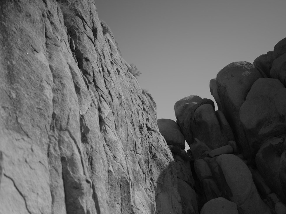 deadman's-point-california-pentax-645z-nicole-caldwell-19