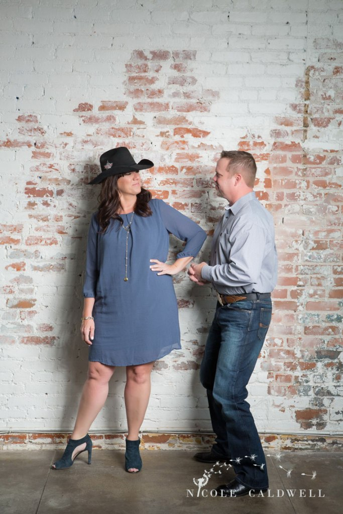 engagement-shoot-nicole-caldwell-studio-02
