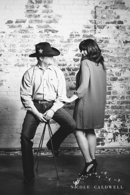 engagement-shoot-nicole-caldwell-studio-04