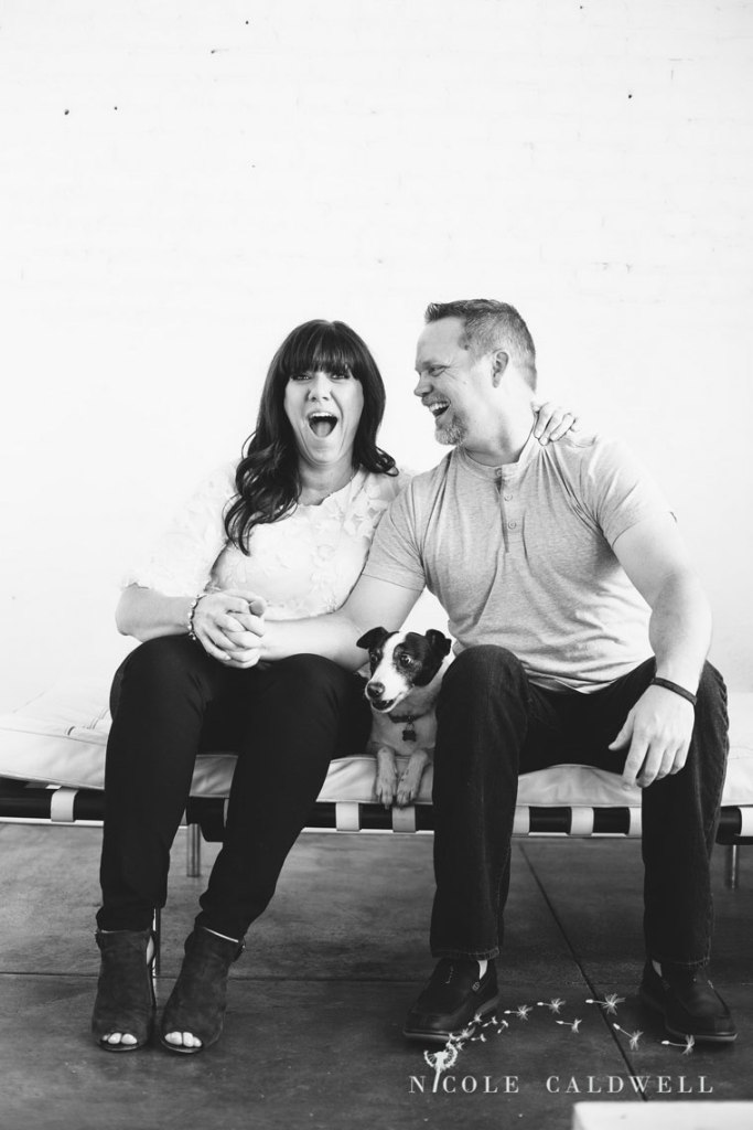 engagement-shoot-nicole-caldwell-studio-06