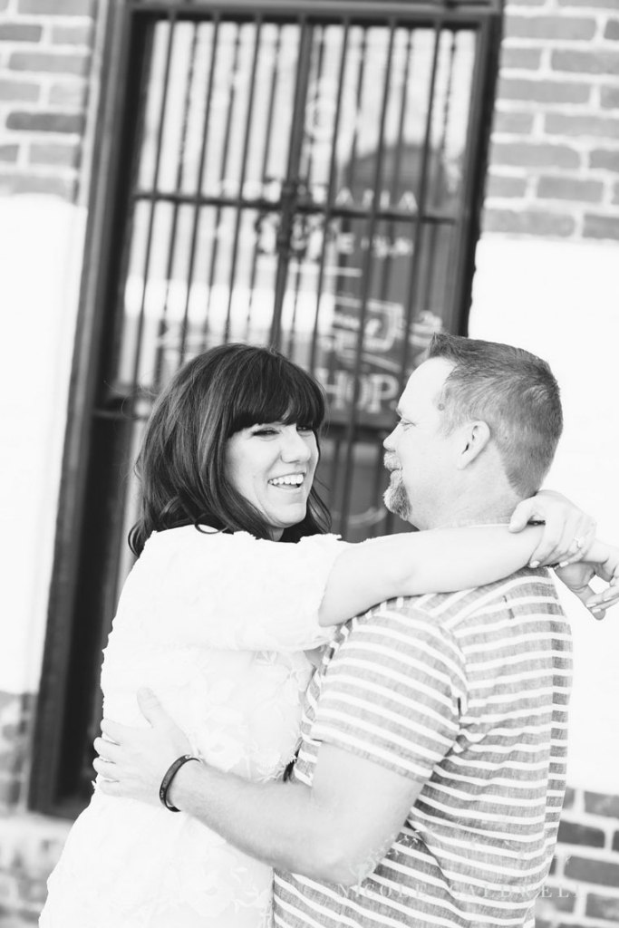 engagement-shoot-nicole-caldwell-studio-10