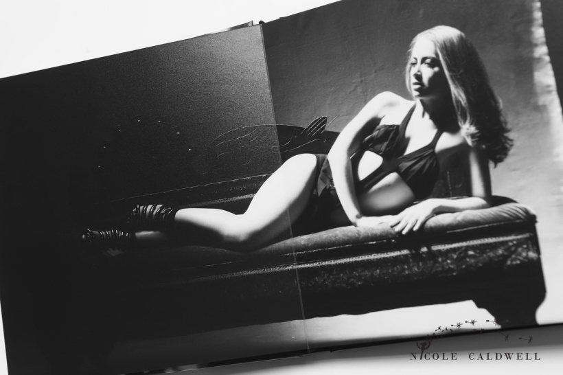 female-boudoir-photographer-orange-county_nicole_caldwell_portraits_-(3)