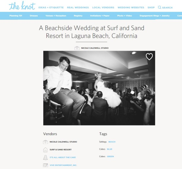 surf--and-sand-resort-laguna-beach-featured-in-the-kno2t
