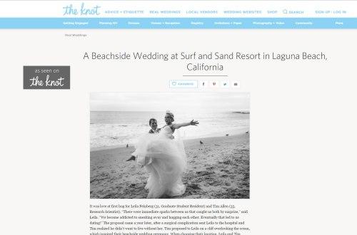 surf-and-sand-resort-weddings-as-seen-on-the-knot-nicole-caldwell-weddings