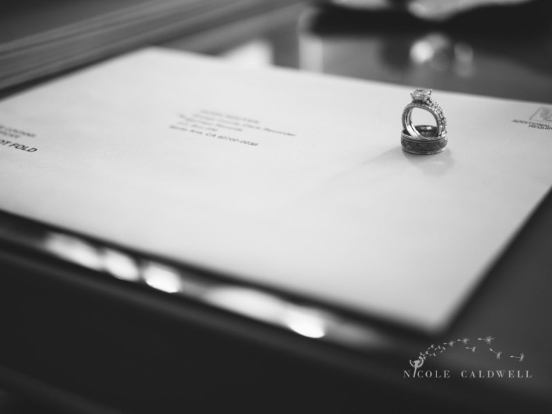 wedding-photographed-with-the-pentax-645z-at-the-surf-and-sand-laguna-beach-04