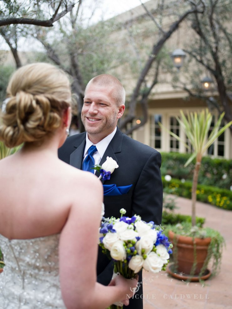 wedding-photographed-with-the-pentax-645z-at-the-surf-and-sand-laguna-beach-09