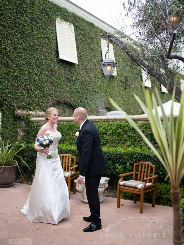 wedding-photographed-with-the-pentax-645z-at-the-surf-and-sand-laguna-beach-10