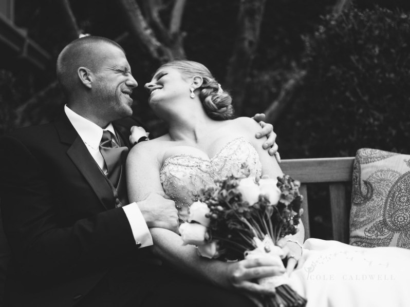 wedding-photographed-with-the-pentax-645z-at-the-surf-and-sand-laguna-beach-13