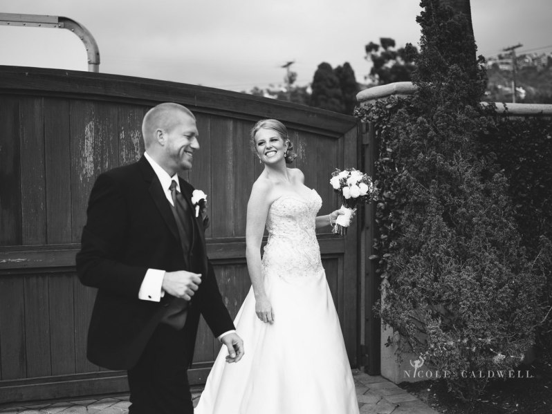 wedding-photographed-with-the-pentax-645z-at-the-surf-and-sand-laguna-beach-16