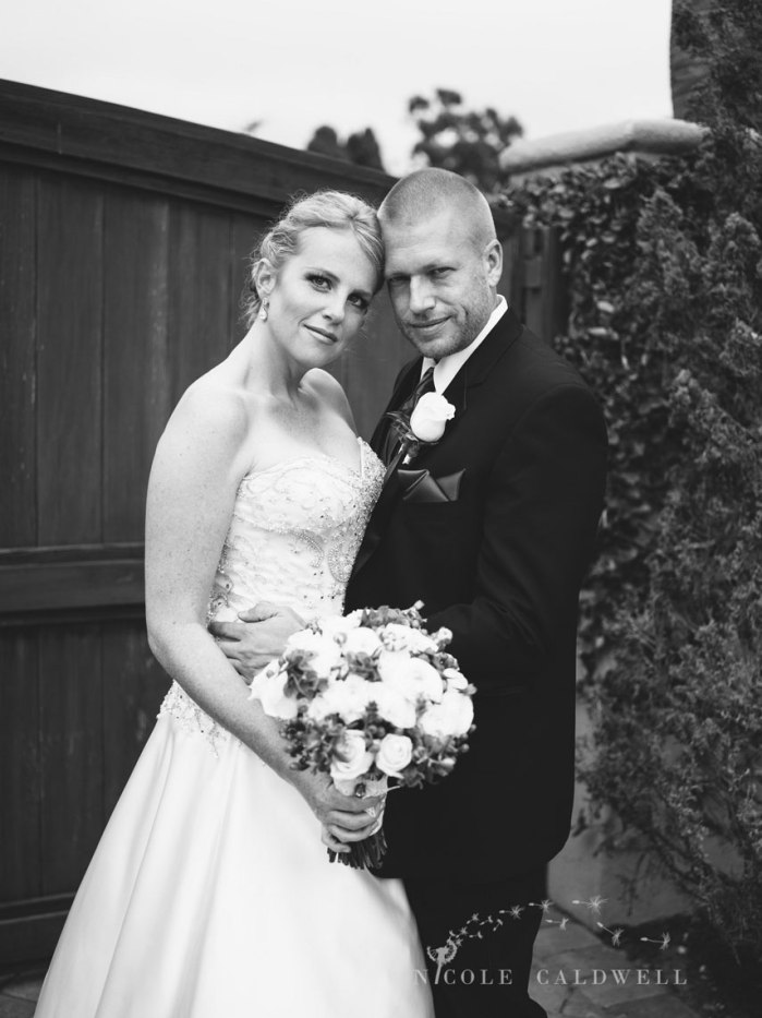 wedding-photographed-with-the-pentax-645z-at-the-surf-and-sand-laguna-beach-18