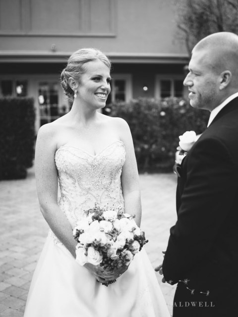 wedding-photographed-with-the-pentax-645z-at-the-surf-and-sand-laguna-beach-22