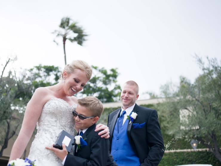 wedding-photographed-with-the-pentax-645z-at-the-surf-and-sand-laguna-beach-23