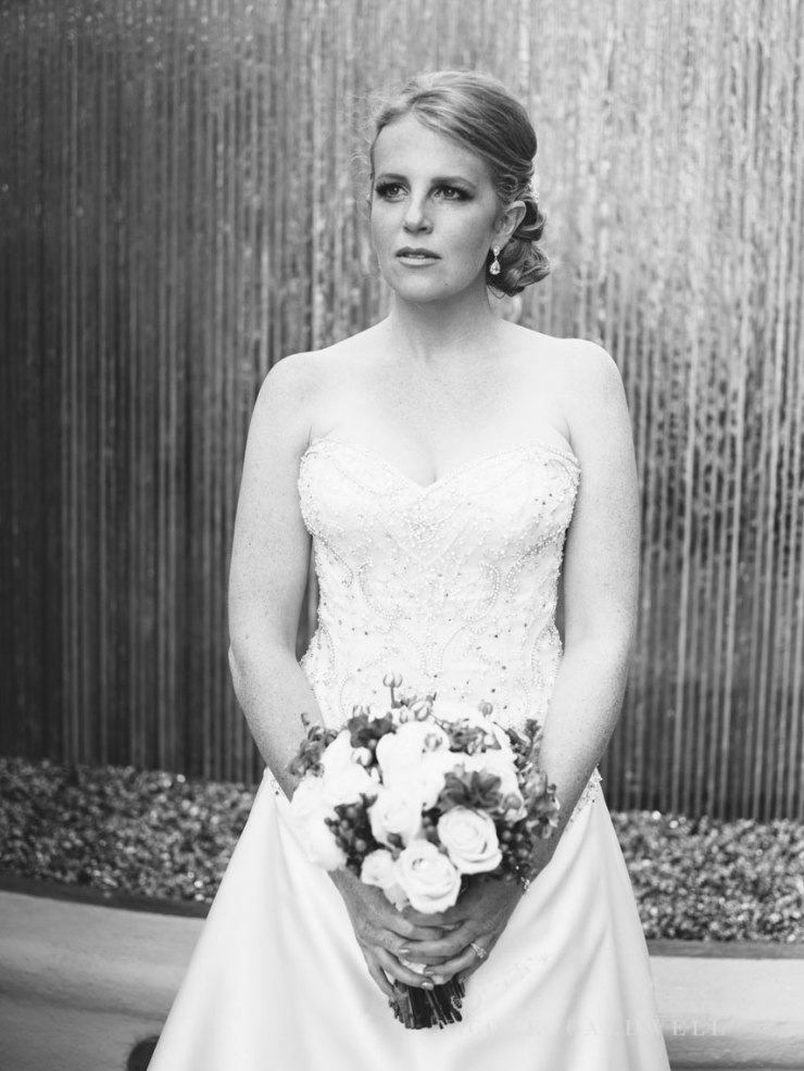 wedding-photographed-with-the-pentax-645z-at-the-surf-and-sand-laguna-beach-25