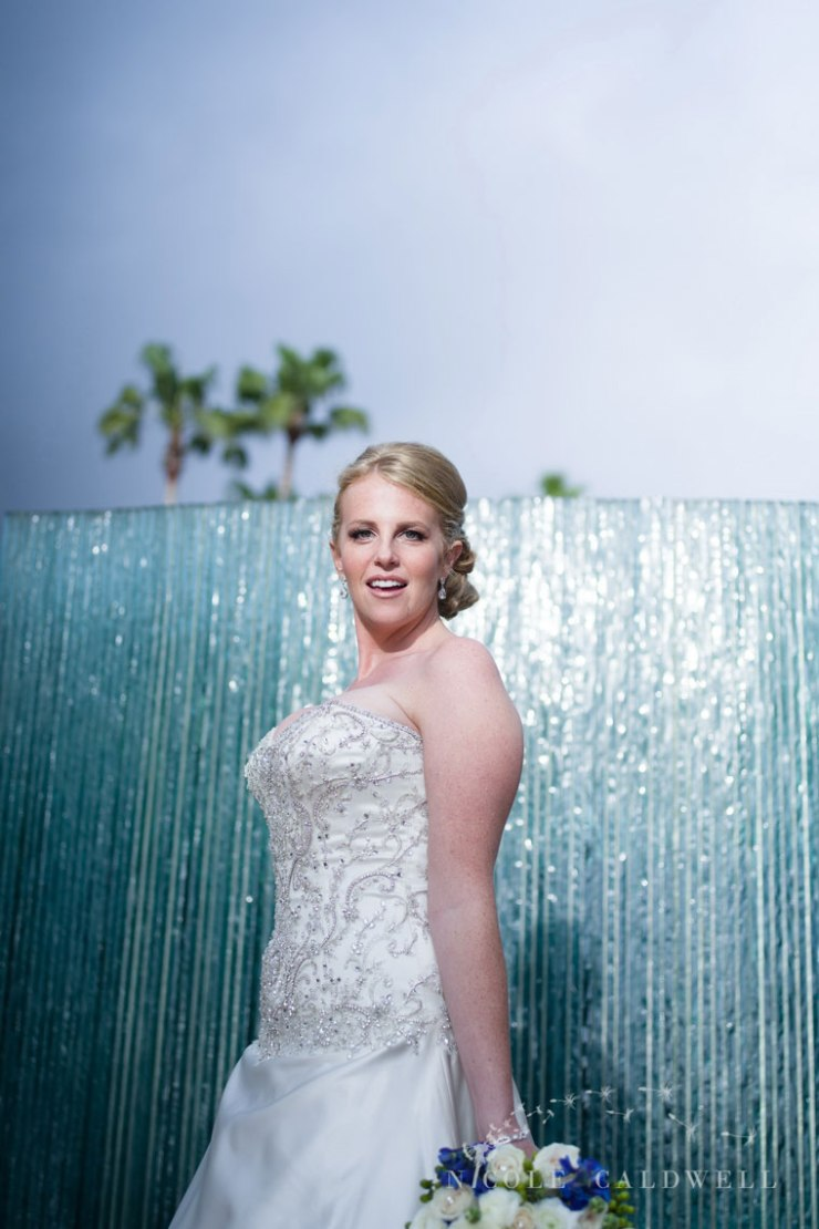 wedding-photographed-with-the-pentax-645z-at-the-surf-and-sand-laguna-beach-27