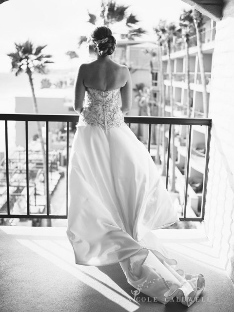 wedding-photographed-with-the-pentax-645z-at-the-surf-and-sand-laguna-beach-29