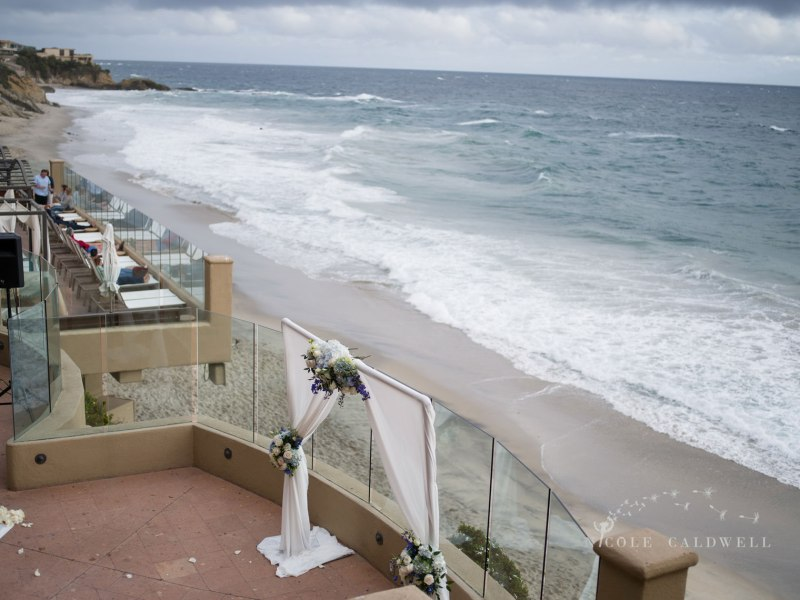 wedding-photographed-with-the-pentax-645z-at-the-surf-and-sand-laguna-beach-31
