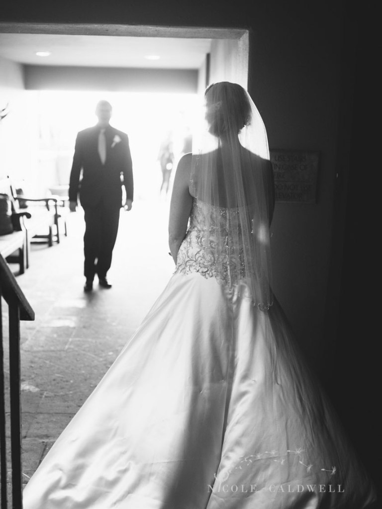 wedding-photographed-with-the-pentax-645z-at-the-surf-and-sand-laguna-beach-35