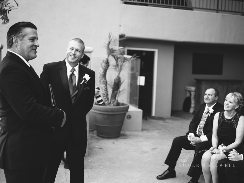 wedding-photographed-with-the-pentax-645z-at-the-surf-and-sand-laguna-beach-36