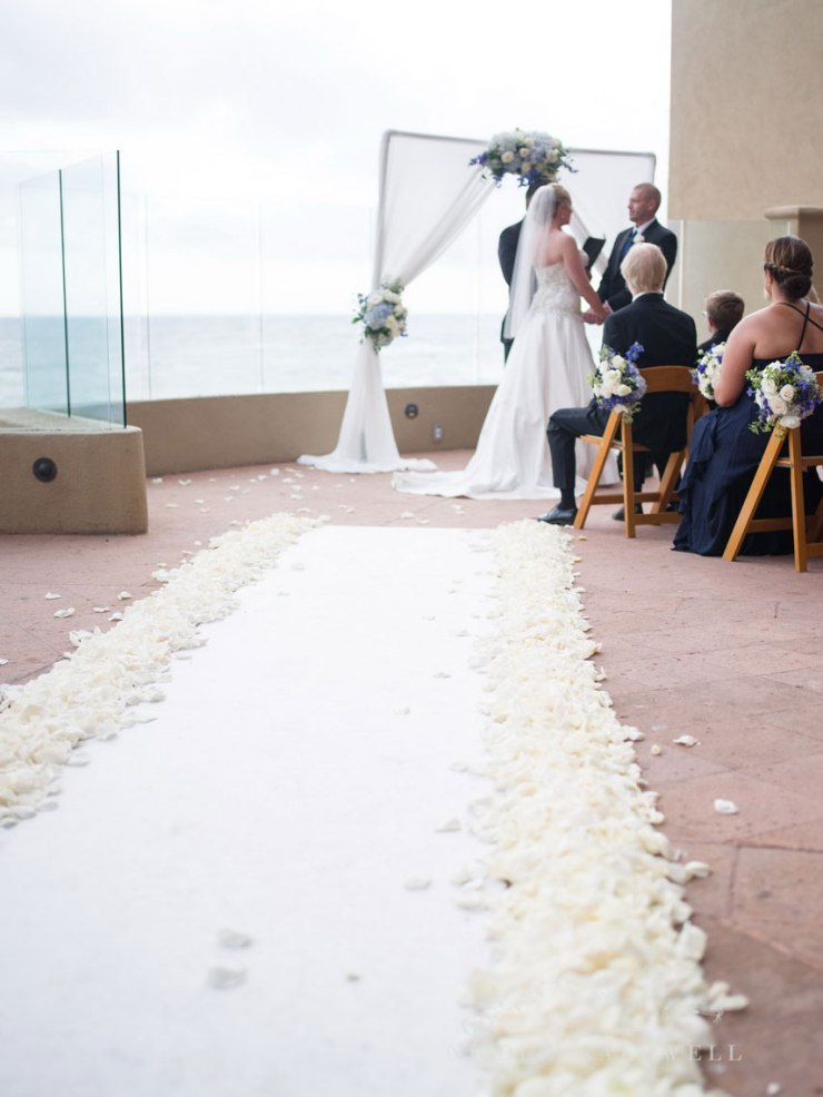 wedding-photographed-with-the-pentax-645z-at-the-surf-and-sand-laguna-beach-41