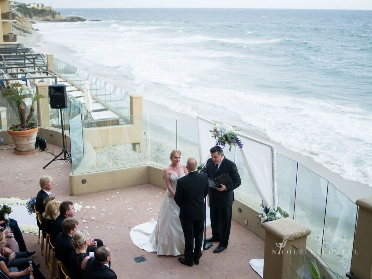 wedding-photographed-with-the-pentax-645z-at-the-surf-and-sand-laguna-beach-43