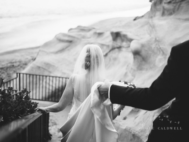 wedding-photographed-with-the-pentax-645z-at-the-surf-and-sand-laguna-beach-47