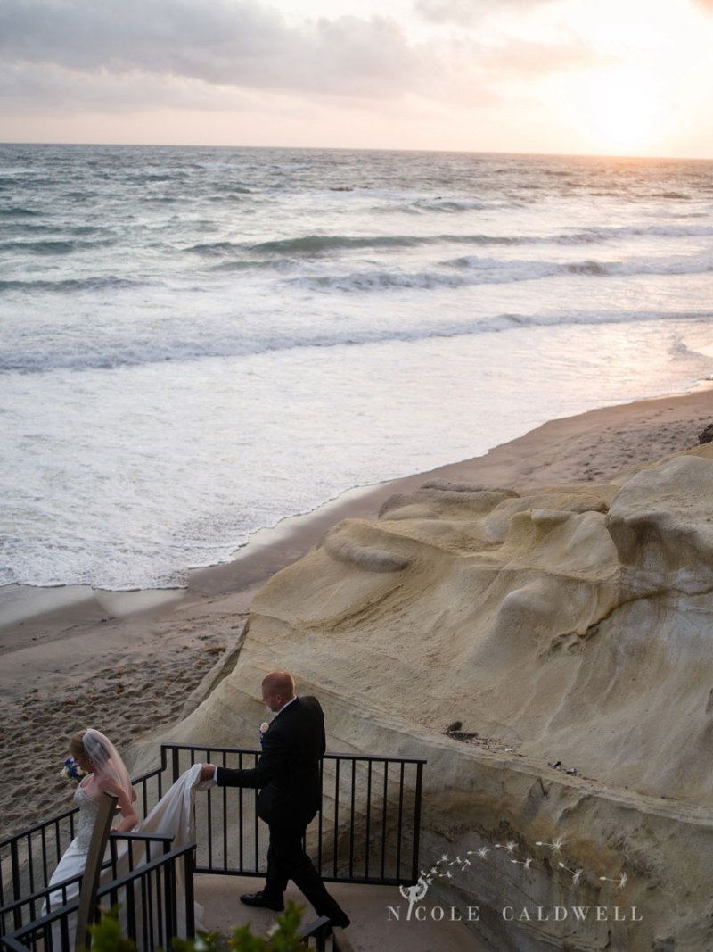 wedding-photographed-with-the-pentax-645z-at-the-surf-and-sand-laguna-beach-48