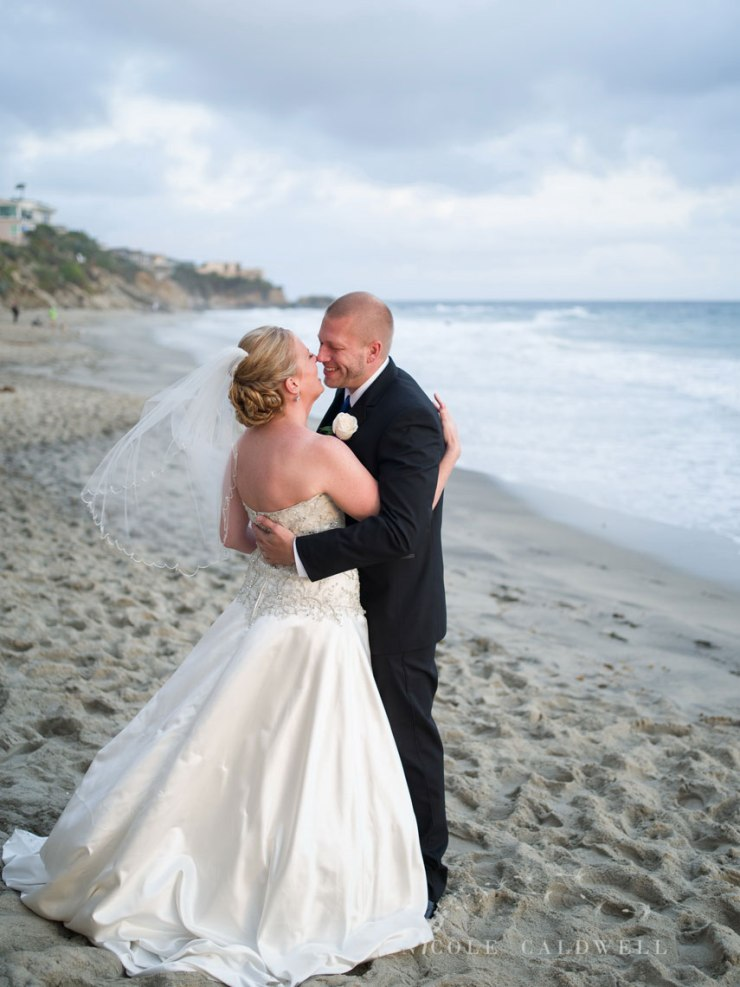 wedding-photographed-with-the-pentax-645z-at-the-surf-and-sand-laguna-beach-50