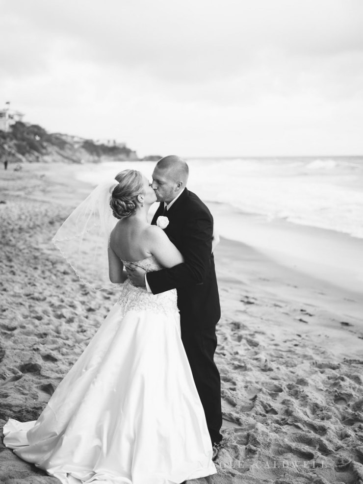 wedding-photographed-with-the-pentax-645z-at-the-surf-and-sand-laguna-beach-51