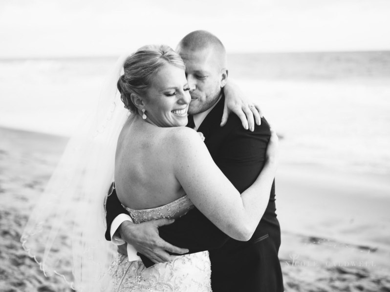 wedding-photographed-with-the-pentax-645z-at-the-surf-and-sand-laguna-beach-52