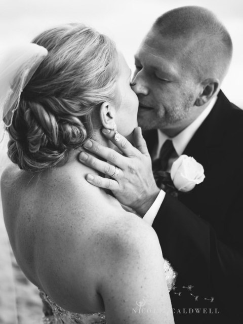 wedding-photographed-with-the-pentax-645z-at-the-surf-and-sand-laguna-beach-53