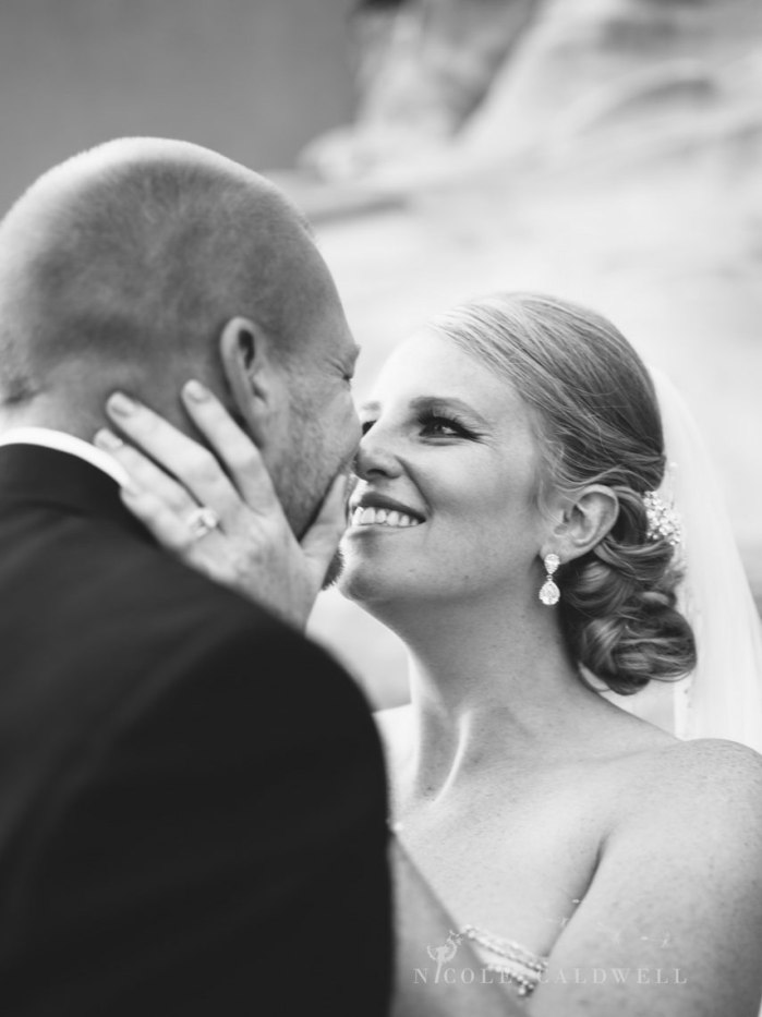 wedding-photographed-with-the-pentax-645z-at-the-surf-and-sand-laguna-beach-54