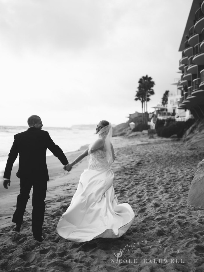 wedding-photographed-with-the-pentax-645z-at-the-surf-and-sand-laguna-beach-56