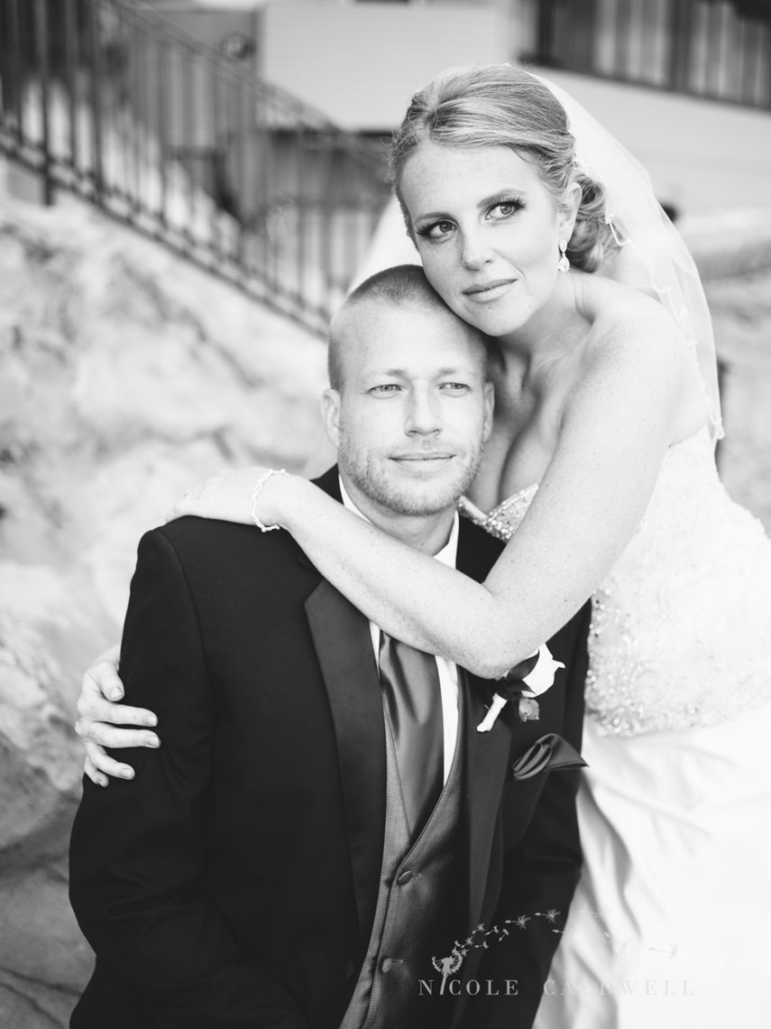 wedding-photographed-with-the-pentax-645z-at-the-surf-and-sand-laguna-beach-59