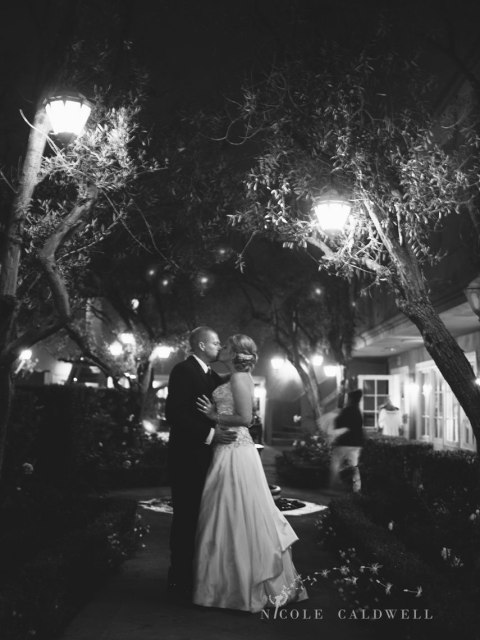 wedding-photographed-with-the-pentax-645z-at-the-surf-and-sand-laguna-beach-65
