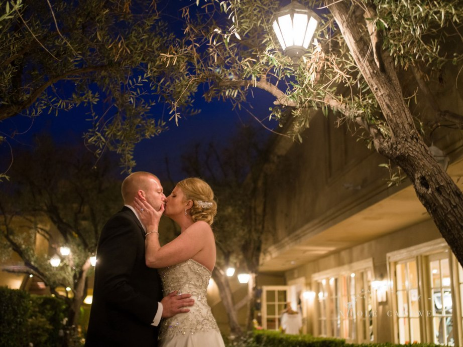 wedding-photographed-with-the-pentax-645z-at-the-surf-and-sand-laguna-beach-66