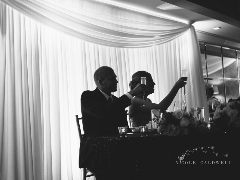 wedding-photographed-with-the-pentax-645z-at-the-surf-and-sand-laguna-beach-72