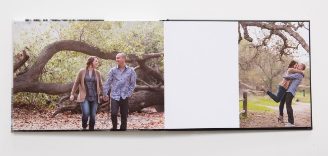 engagement-album-guest-book-ideas_nicole-Caldwell_1446