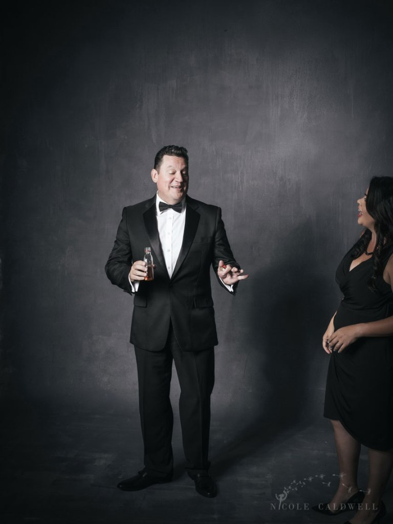 james-bond-theme-engagement-photos-pentax-645z--nicole-caldwell-studio-06
