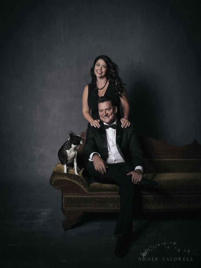 james-bond-theme-engagement-photos-pentax-645z--nicole-caldwell-studio-14