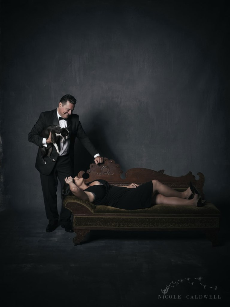 james-bond-theme-engagement-photos-pentax-645z--nicole-caldwell-studio-15