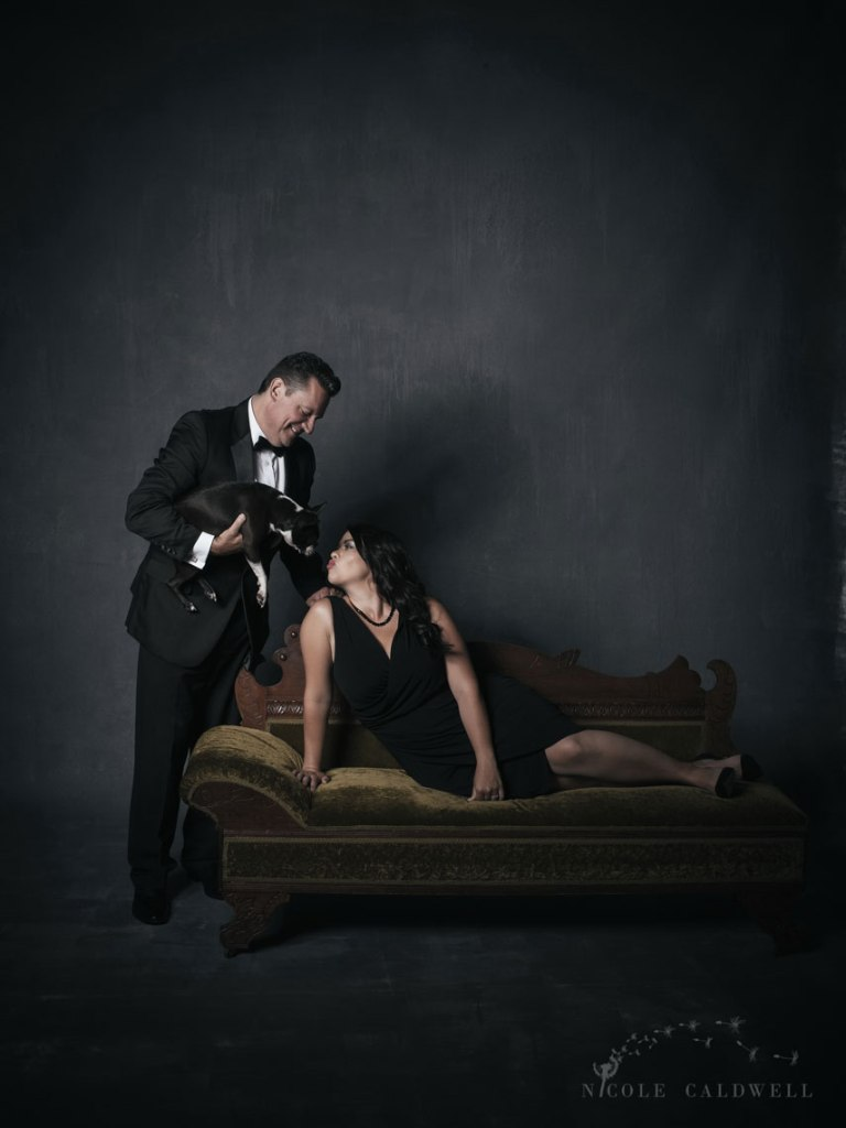 james-bond-theme-engagement-photos-pentax-645z--nicole-caldwell-studio-16
