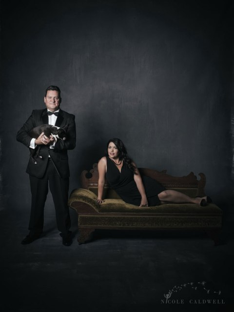 james-bond-theme-engagement-photos-pentax-645z--nicole-caldwell-studio-17