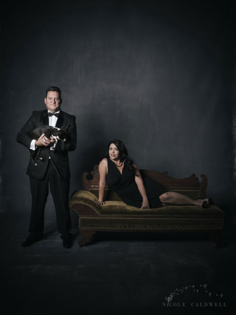 james-bond-theme-engagement-photos-pentax-645z--nicole-caldwell-studio-17