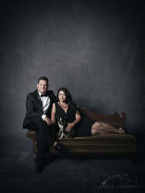 james-bond-theme-engagement-photos-pentax-645z--nicole-caldwell-studio-18