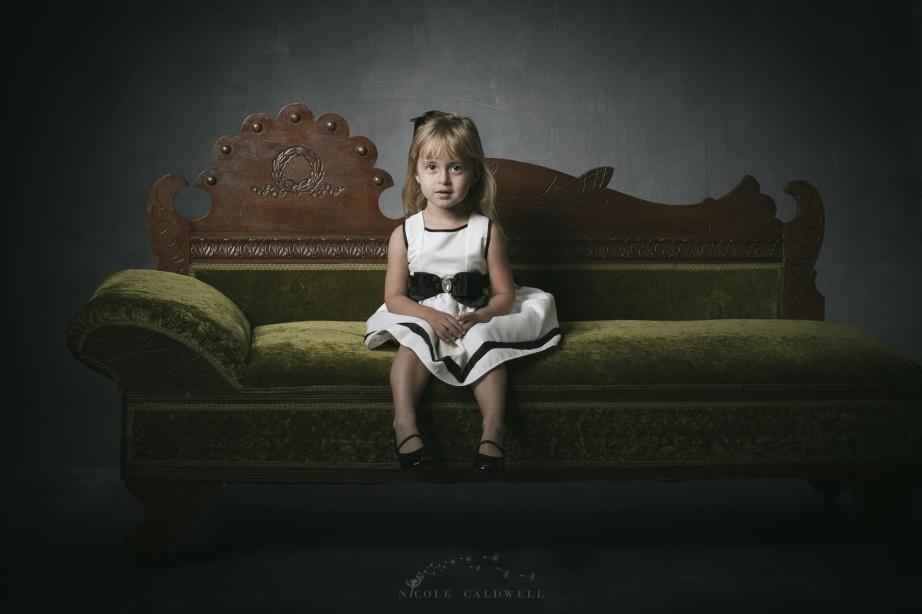 photography-studio-formal-famliy-photographs-nicole-caldwell-03 (2)