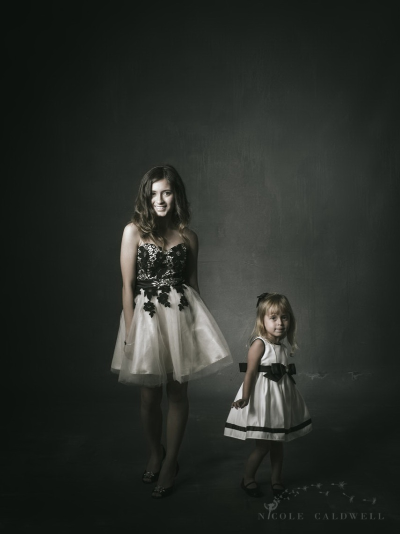 photography-studio-formal-famliy-photographs-nicole-caldwell-07 (2)