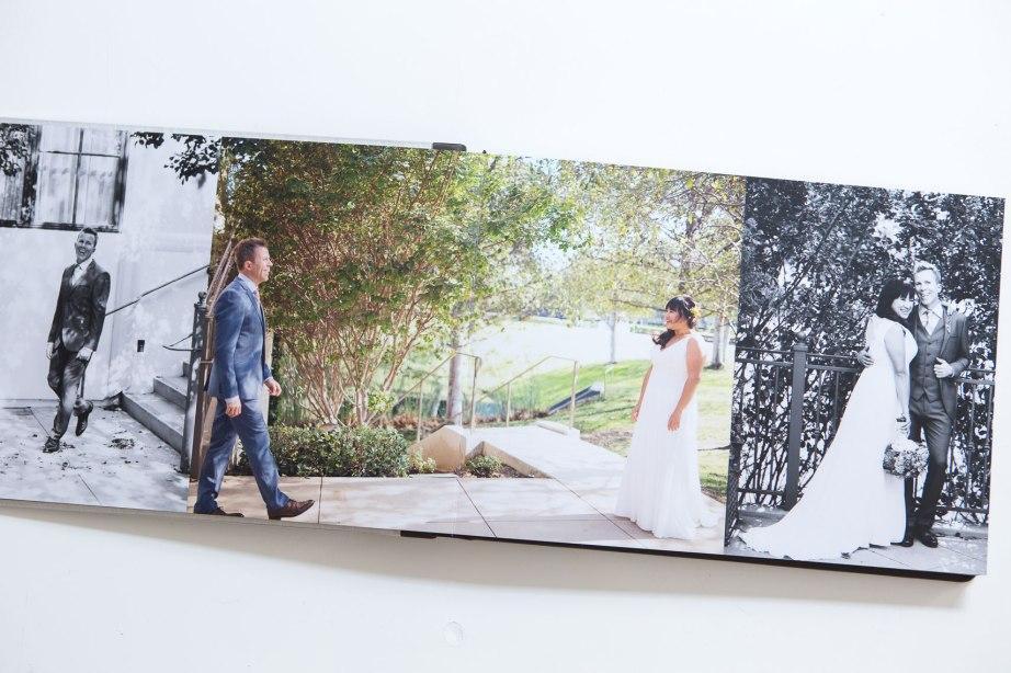 wedding-album-pacific-club-newport-beach_nicole-Caldwell_690